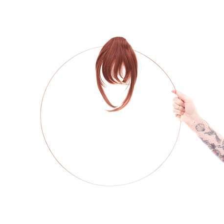 Perruque pour femme cancer - La Sophia