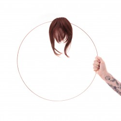 Perruque pour femme cancer - La Jane