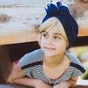 bonnets filles