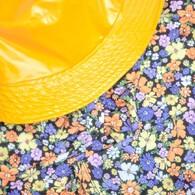 💛 #TicTac #NewCo #ComingSoon 💛 Pour la rentrée on vous à préparé de jolies chOoOoOoses colorées car il fait encore bien beau huhuu !🔥 On a hâte de vous faire découvrir tout ça, mais il faut encore un peu de franjy #patience... 💛🙉 Déjà on est quand même sympa, car on vous donne un avant goût.. Vous avez deviné de quoi il s'agit sur cette #photo ? 🌟
