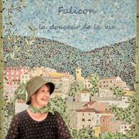 #NouvelleCollection #Octobre #JJ 🍂 Le joli #sourire d'Isabelle en dit looooong... Notre nouvelle #collection sera en ligne à 12h05 🌞 Celle-ci sera composée de #chapeaux, de jolis Bob (au pluriel) parce qu'on sait que vous les adorez, mais pas que...❤️ Des bonnets Cross, fébibi et Babydoll, indispensables qui sont aussi devenus nos pièces phares, déclinées en pratiquement toutes les couleurs et motifs de l'automne (huhu), mais aussi un nouveau foulard tout doux et quelques modèles tout nouveaux, le Toutan... 👒 👳 Le tout fabriqué avec passion dans le sud de la franGe à Nice. . On ne vous en dit pas + et on se donne rendez-vous à 12h05 sur le site @lesfranjynes (lien en bio) et ici-même ! 😏 . 📷 @ilandehe 😙 Isabelle 👩 #Frange Rousse Sophia 👒 #Bob le bob